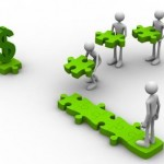 image benefits of outsourcing