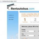 rentautobus_thumb