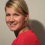 Laura Negenman 1