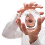 Outsourcing Predictions