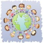 cultures around the world offshoring