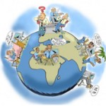 offshoring project management