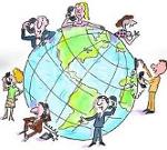 Business communication2