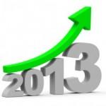 2013planning