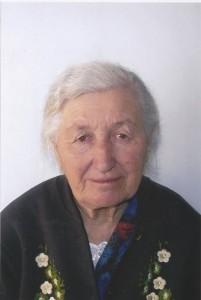 granny Nina Nikolayev 201x300 1