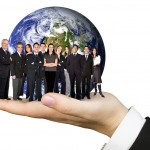 outsourcing offshoring business