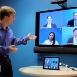 Videoconfencing
