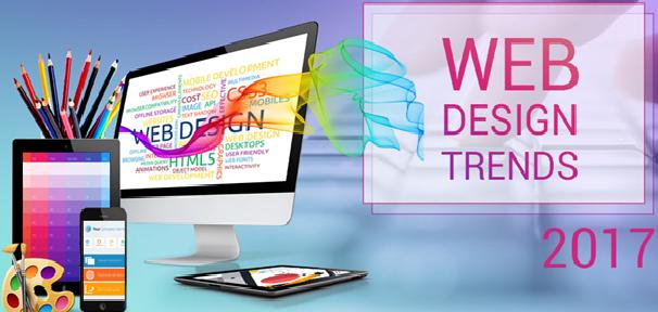 designtrends_bridgeglobal