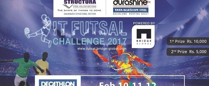 futsal_bridgeglobal
