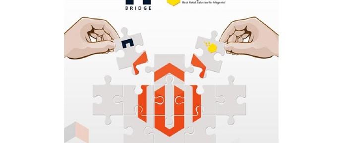 bridgeglobal_magestore