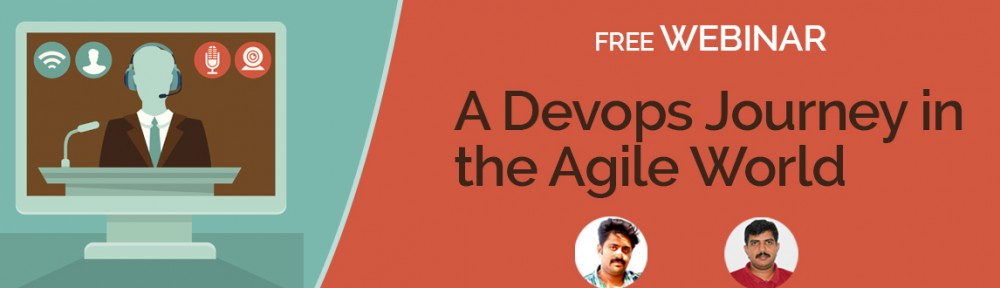 BridgeGlobal_DevOps_Agile