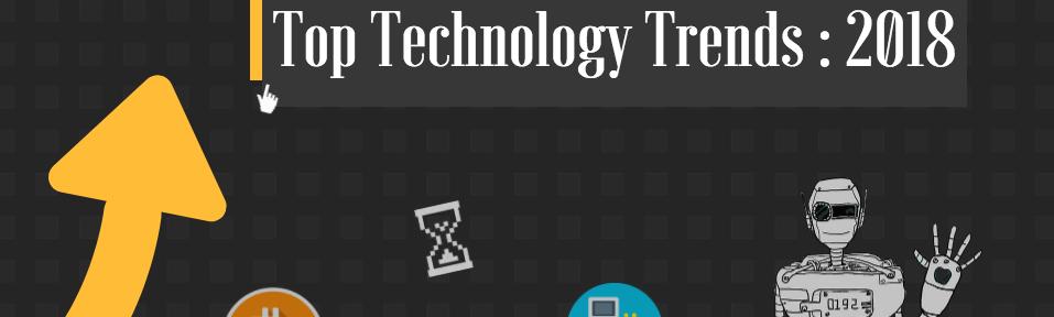 BridgeGlobal_technologytrends2018