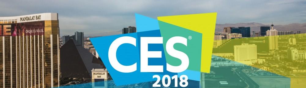 CES-2018_BridgeGlobal