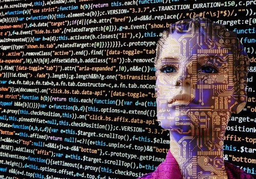 artificial intelligence and ecommerce 1