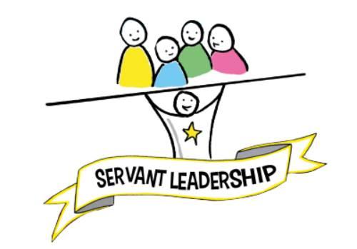 servant leadership 1