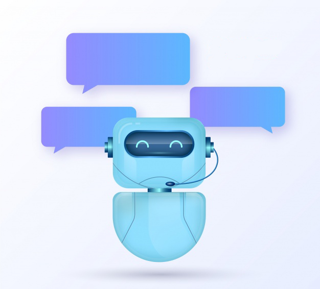 Chatbot and AI for Digital Marketing