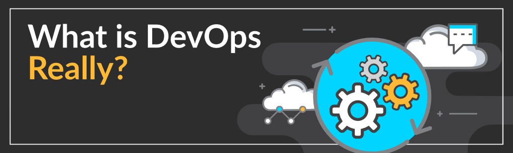What is DevOps-Bridge Global
