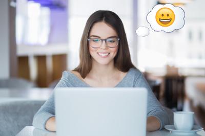 Hone Your User Experience-branding secrets-Bridge Global Blog