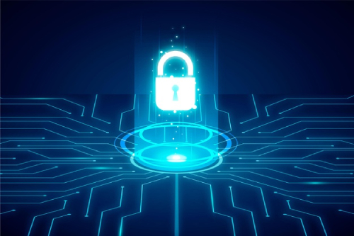 The intersection of AI and Cybersecurity 1