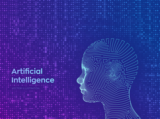 Accelerated adoption of Artificial intelligence