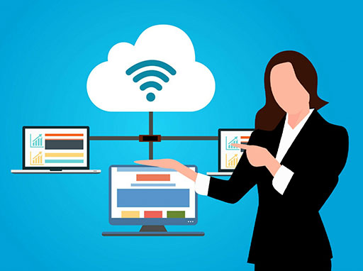 Accelerated adoption of Cloud Computing