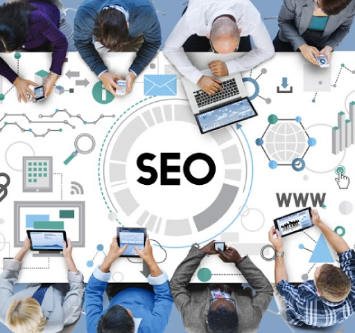 Stay up-to-date With SEO Trends