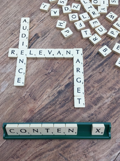 Figure Out Search Intent of Your Target Audiences- SEO