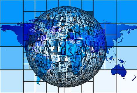 software talent around the globe