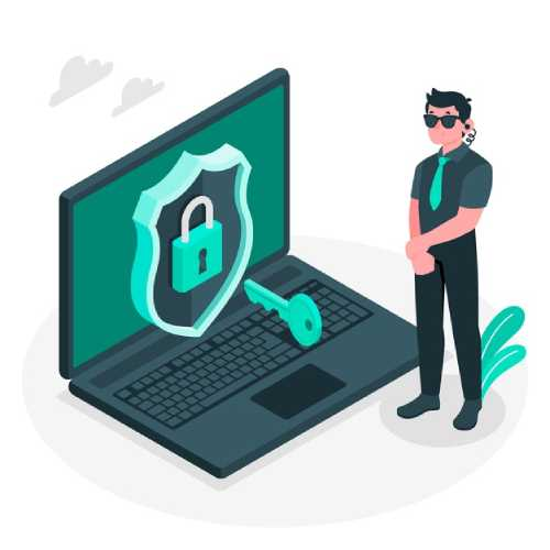 Focus on Security-IoT trends in 2021
