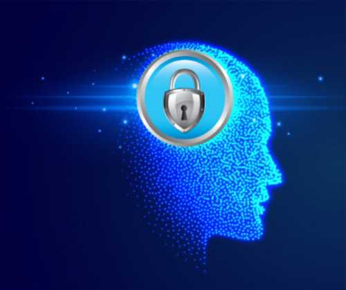 Machine Learning for Data Security-IoT trends in 2021