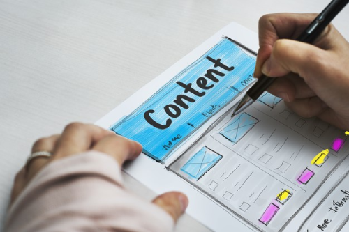 Objectivity in content -SEO trends
