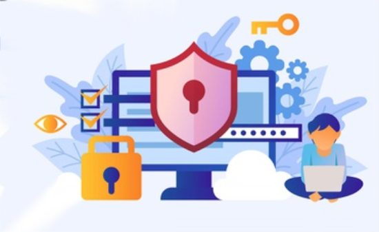 Cybersecurity-and-risk-compliance