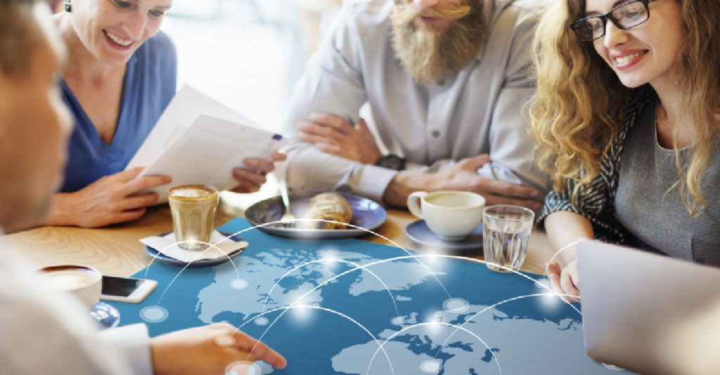 The Biggest Myths About Offshoring