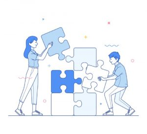 what are cross-functional teams