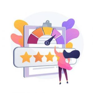 SSL certificates to earn customer trust