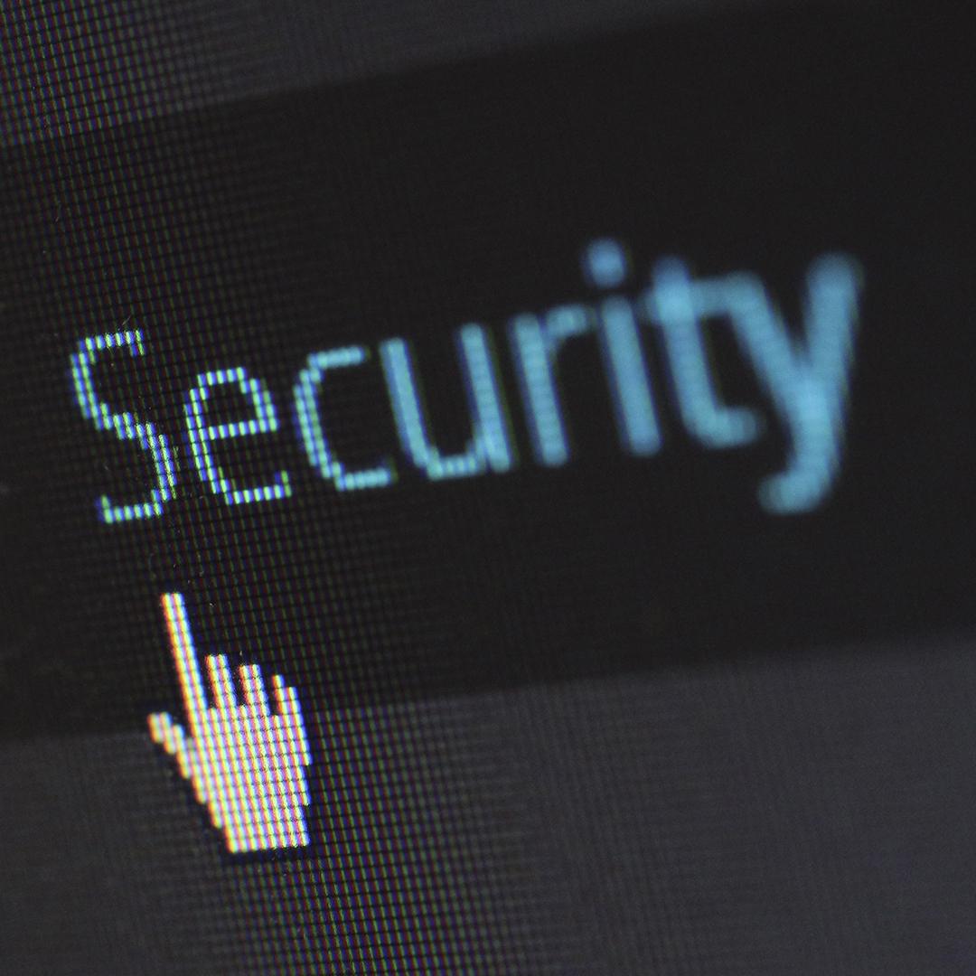 Secure Google Ecosystem - Google I/O 2021 Updates