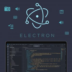electron-Best-full-stack-development-tools