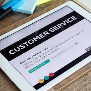 personalization - digital marketing trends