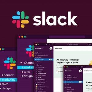 slack-Best-full-stack-development-tools