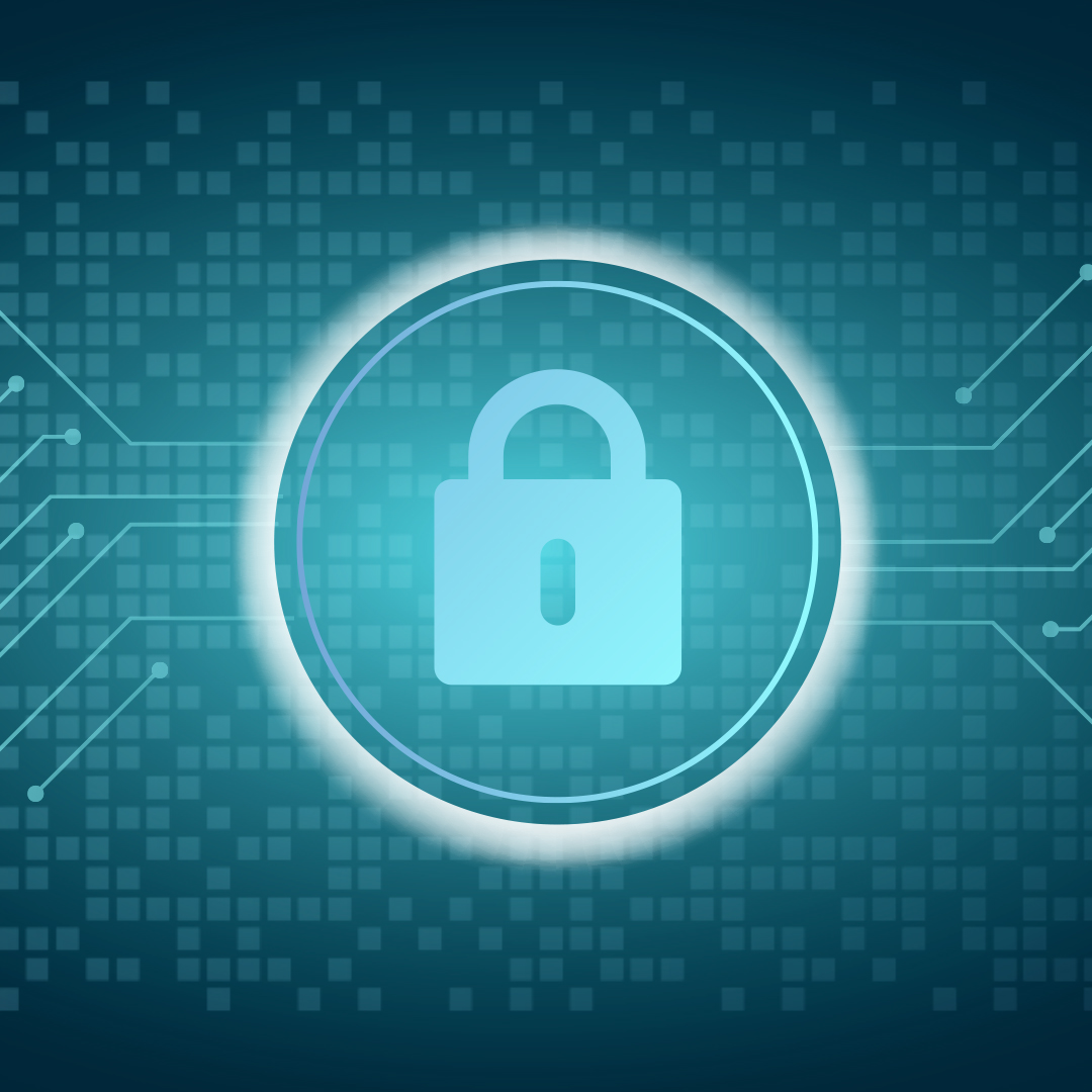 Enhanced Security and Stability- 10 Reasons to Choose Open Source Software