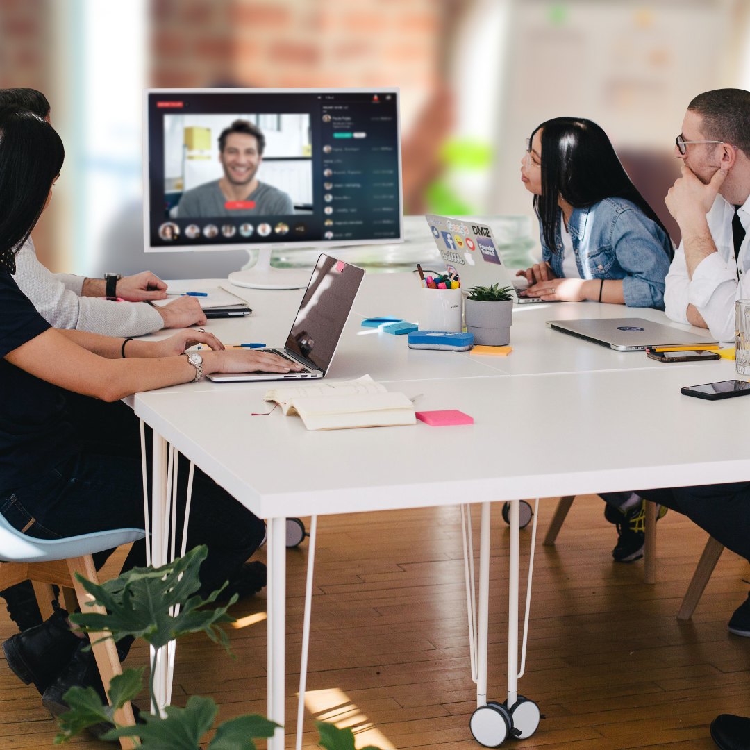 Enhanced Stakeholder Engagement -Benefits of Agile Software Development