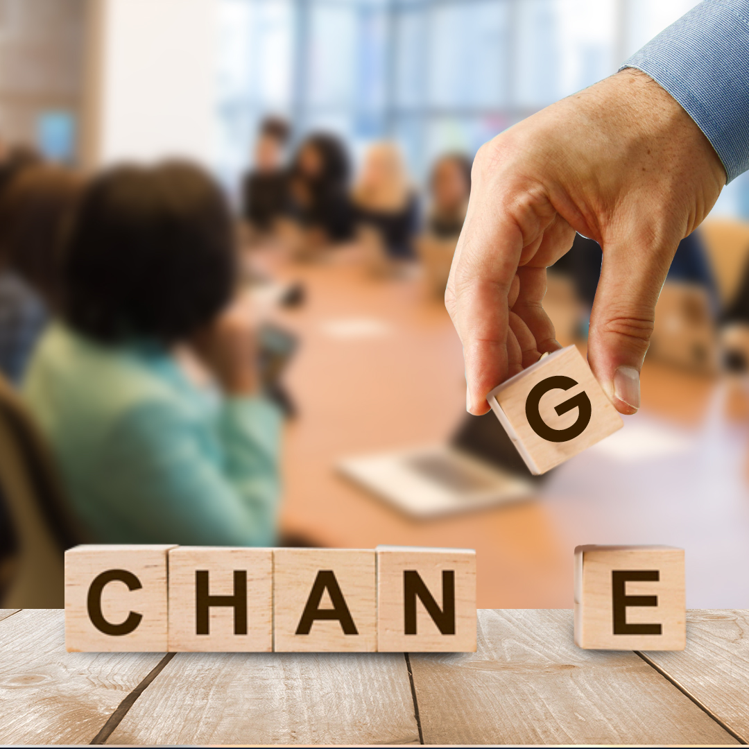 Flexible to aceept changes - Benefits of Agile Software Development