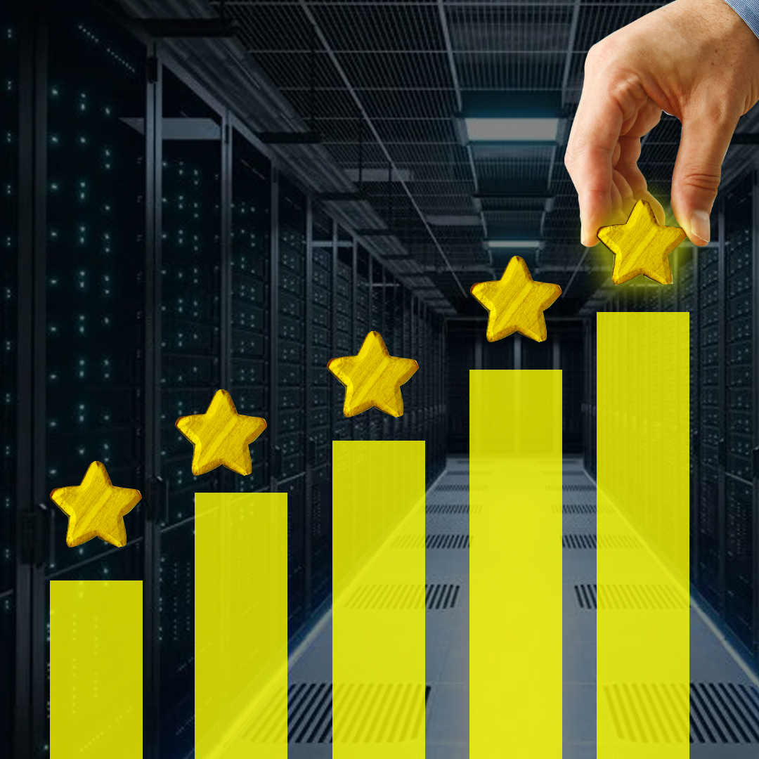 Superior Quality -Benefits of Agile Software Development