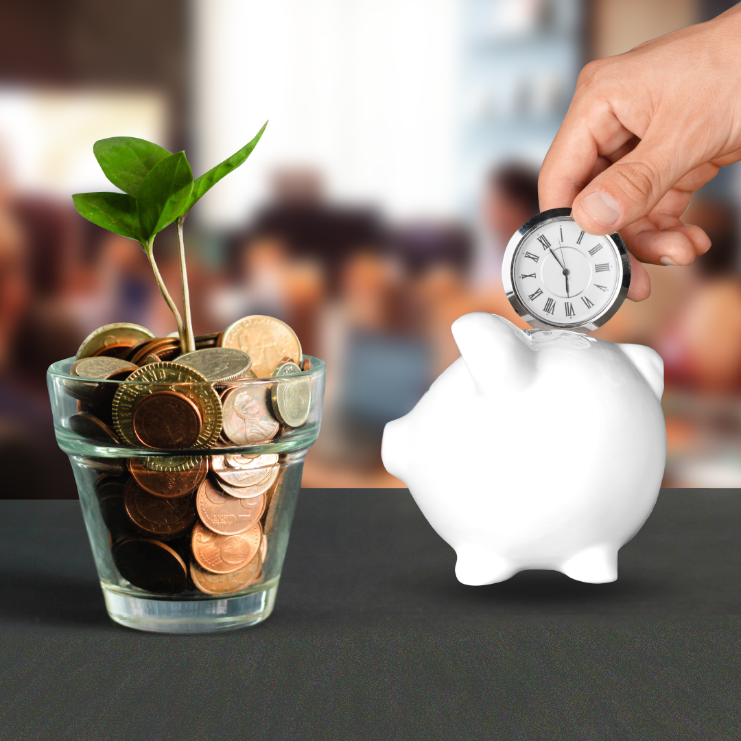 They're time and money savers - 5 Reasons Software Prototyping Ensures Project Success