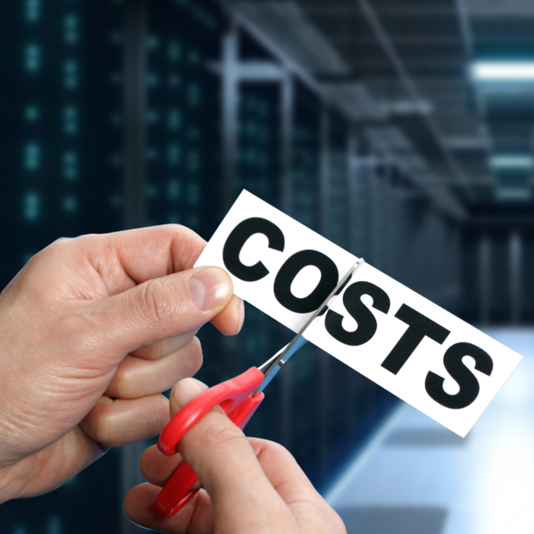 cost effective - 10 Reasons to Choose Open Source Software