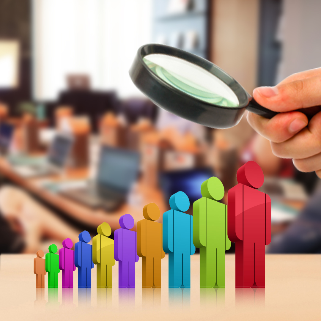 Identify your stakeholders- no-code workflow