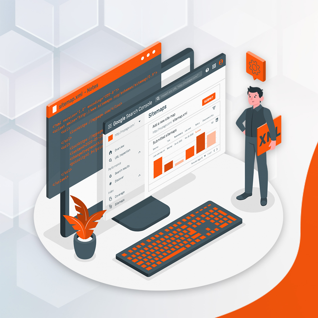 High Scope for Customization - 9 Top Benefits of Magento Development for your business
