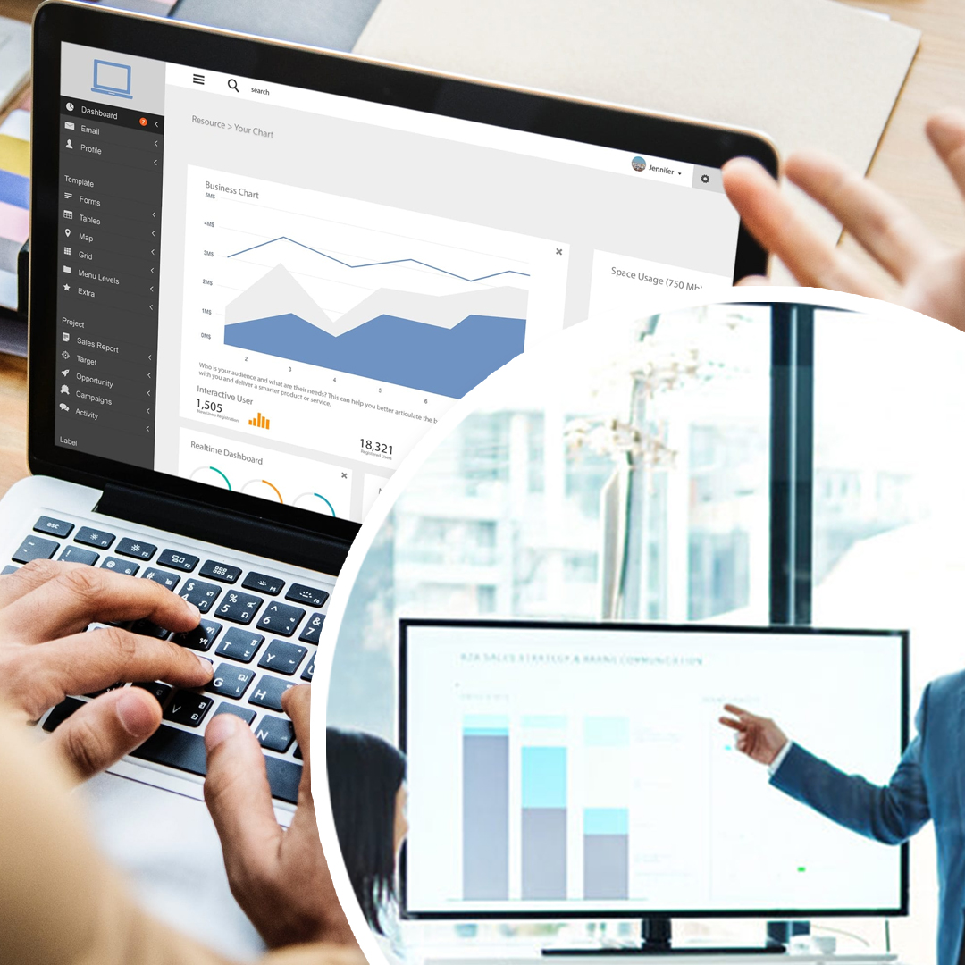 Benefits of Application Software for Businesses -Types of Application Software The Complete List