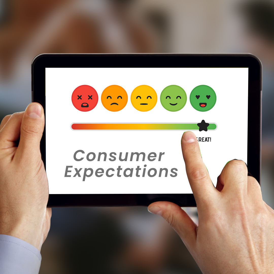 Better fulfillment of increasing consumer expectations-Progressive Web App for Business
