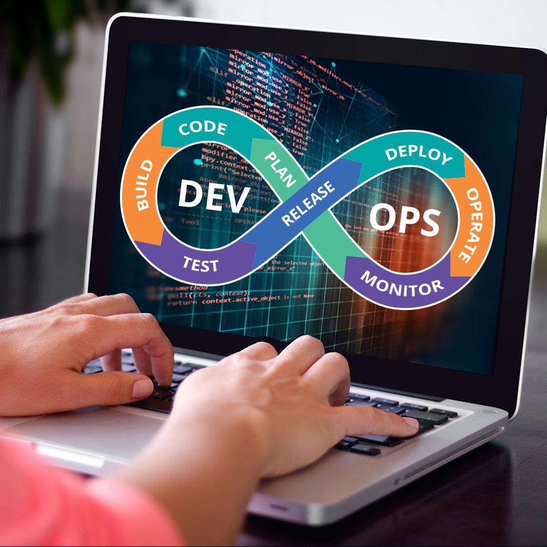 DevOps Methodology- 5 Best Software Development Methodologies and Their Pros & Cons
